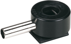Milking Machine – Milking Systems - Milking Equipment - 2809056 - ADAPTER FOR S/S LID - Пульсация - Accessories