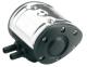 Milking Machine – Milking Systems - Milking Equipment - 1009042 -L80 - 2EXITS - 60/40 - Пульсация - Vacuum Pulsators L80