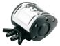 Milking Machine – Milking Systems - Milking Equipment - 1009051 -L80 - 4EXITS - 60/40 - Пульсация - Vacuum Pulsators L80