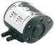 Milking Machine – Milking Systems - Milking Equipment - 1019014 -LL90 - 2EXITS - 60/40 - Пульсация - Vacuum Pulsators LL90