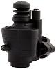 Milking Machine – Milking Systems - Milking Equipment - 1029017 -Stim Pneum. Pulsator - Пульсация - Vacuum pulsators L80Air