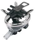 Milking Machine – Milking Systems - Milking Equipment - 1549030 -ORB250 - TB14 - 13X10-45° - V - Claws - Orbiter claw