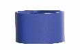 Milking Machine – Milking Systems - Milking Equipment - 101012-01 -IP10 Range Plastic Weight - Доильные группы - Weights
