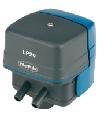 Milking Machine – Milking Systems - Milking Equipment - 1039070 -LP20 - 24VDC - 2EXITS - COMBIFAST VERSION - Пульсация - Electronic Pulsators LE20 & LP20