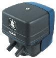 Milking Machine – Milking Systems - Milking Equipment - 1039305 -LP20 STIM - 24VDC - 2EXITS - COMBIFAST VERS - Пульсация - Electronic Pulsators LE20 & LP20