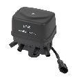 Milking Machine – Milking Systems - Milking Equipment - 1069016 -LP30 - 12VDC - 4EXITS - FA NIPPLE - Пульсация - Electronic Pulsators LE30 & LP30