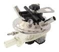 Milking Machine – Milking Systems - Milking Equipment - 1539264 -ORB350 HD WITHOUT VALVE 45°-15X13 B/F - Claws - Orbiter claw HD