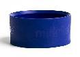 Milking Machine – Milking Systems - Milking Equipment - 203294-01 -IP10 Air Plastic Weight - Доильные группы - Weights
