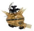 Milking Machine – Milking Systems - Milking Equipment - 203787-01 -IPCLAW099 - Fullwood Bracket - Claws - IPC300