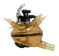 Milking Machine – Milking Systems - Milking Equipment - 203788-01 -IPCLAW100 - Fullwood Bracket - Claws - IPC300