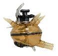 Milking Machine – Milking Systems - Milking Equipment - 203790-01 -IPCLAW104 - Fullwood Bracket - Claws - IPC300