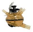 Milking Machine – Milking Systems - Milking Equipment - 203792-01 -IPCLAW108 - Fullwood Bracket - Claws - IPC300