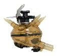 Milking Machine – Milking Systems - Milking Equipment - 203795-01 -IPCLAW131 - Gascoigne Melotte Bracket - Claws - IPC300