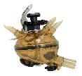 Milking Machine – Milking Systems - Milking Equipment - 203803-01 -IPCLAW107 - Fullwood Bracket - Claws - IPC300