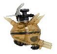 Milking Machine – Milking Systems - Milking Equipment - 203811-01 -IPCLAW250 - Gascoigne Melotte Bracket - Claws - IPC300