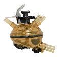 Milking Machine – Milking Systems - Milking Equipment - 203815-01 -IPCLAW254 - Gascoigne Melotte Bracket - Claws - IPC300