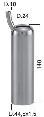 Milking Machine – Milking Systems - Milking Equipment - 4208210 -TCS 44,5X1.5X148 D.24 - Доильные группы - Other shells