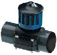Milking Machine – Milking Systems - Milking Equipment - 5009003 -SERVO PILOT VALVE CPL (SPV) - Контроль вакуума - Vacuum regulators