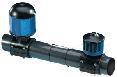 Milking Machine – Milking Systems - Milking Equipment - 5009011 -STABILVAC 6000 SEPARATE - Контроль вакуума - Vacuum regulators