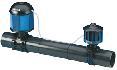 Milking Machine – Milking Systems - Milking Equipment - 5009025 -STABILVAC 4000 SEPARATE WITH Q.M. KIT - Контроль вакуума - Vacuum regulators