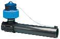 Milking Machine – Milking Systems - Milking Equipment - 5019007 -STABILVAC 1500 - Контроль вакуума - Vacuum regulators