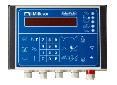 Milking Machine – Milking Systems - Milking Equipment - 5550001 -IMILK700 PANEL - Автоматизация - iMilk700 Milk meter