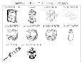 Milking Machine – Milking Systems - Milking Equipment - 5659028 -Bundle iMilk600 Panel Pro + DVC800AS (2X) - Автоматизация - iMilk 600