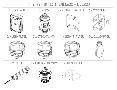Milking Machine – Milking Systems - Milking Equipment - 5659029 -Bundle iMilk600 + DVC800 (2X) - Автоматизация - iMilk 600