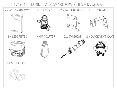 Milking Machine – Milking Systems - Milking Equipment - 5769018 -Bundle ACRsmart MMV + HFS (2X) - Автоматизация - ACR Automatic cluster remover