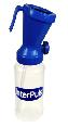 Milking Machine – Milking Systems - Milking Equipment - 9001419 -MULTIFOAMER DIP CUP - Промывка - Hygiene & Accessories